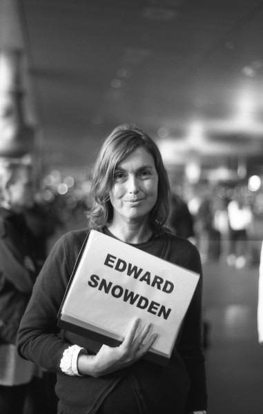 http://emilienorenberg.com/files/gimgs/th-34_edward snowden portrait.jpg